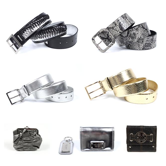 Nine West accessories