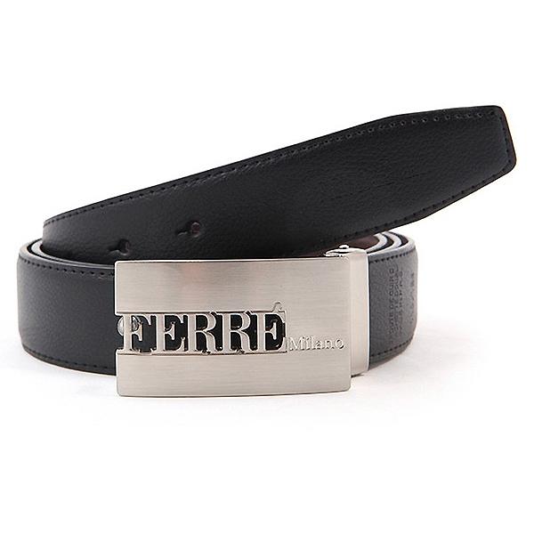 Ferre belts