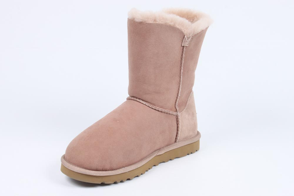 Office Shoes Ugg Ladies - cheap watches mgc-gas.com dbe0baf83
