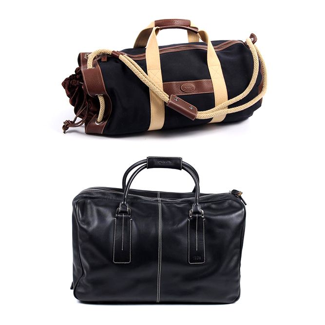 Tods bags