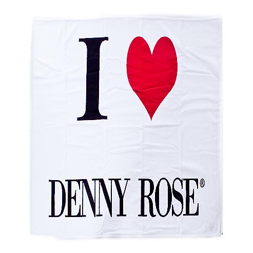 데니 로즈