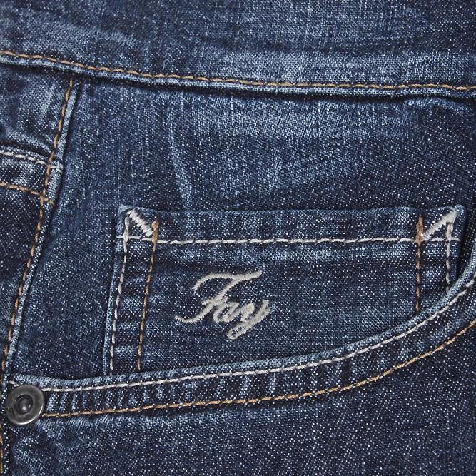 Fay clothes