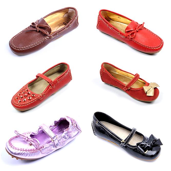 Car Shoe juniors