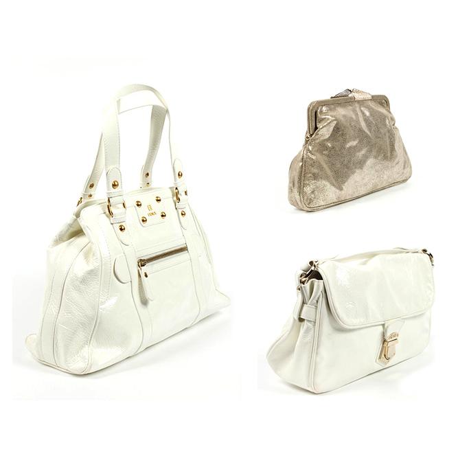 Fendi woman bags