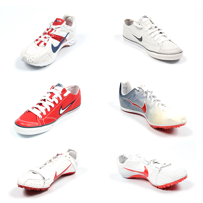 Nike unisex shoes
