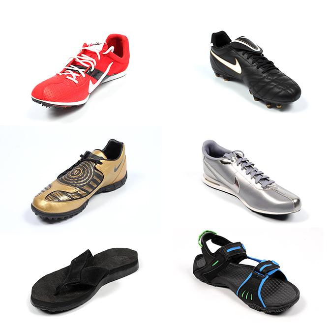 Nike man shoes
