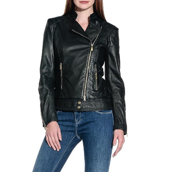 Armani Jeans woman jackets
